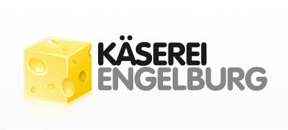 käsi-engelburg