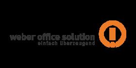 weber-office